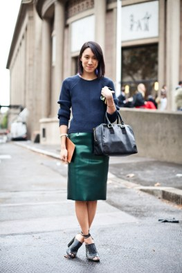 Style Tip: Transition to a Fall Work Wardrobe-Part I